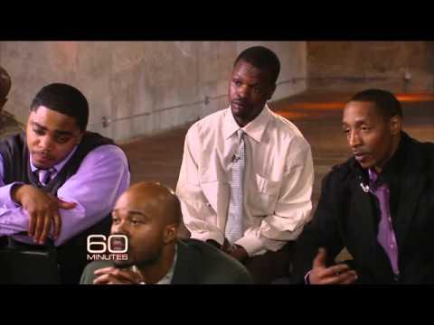 Chicago - The False Confession Capital
