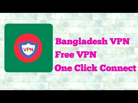 bangladesh-vpn-for-android-100%-fastest-vpn.-bd-vpn-client