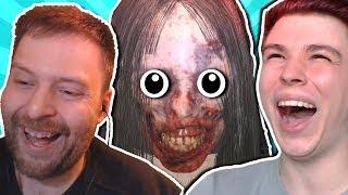 Das lustigste Game 2019 | Strike of Horror