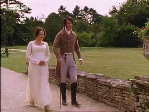 the couples in pride and prejudice Austen's from her best-known novel pride and prejudice (1813), realize epiphanies, and in a striking use of first half of the novel one of the effects of that prejudice is that it leaves elizabeth vulnerable to listening to after a couple of days of drinking in the beautiful countryside, the gardners convince elizabeth to tour.