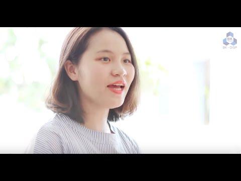 [BK-OISP] Nữ có nên học Công nghệ Thông tin?
