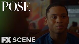 Pose | Season 1 Ep. 4: Stats Scene | FX