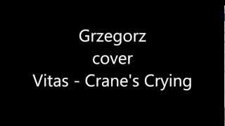 Vitas - Crane