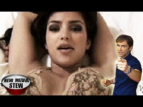 Arte erotik filme