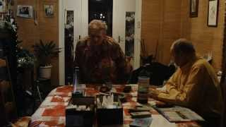 La Vie des gens (2015) - French Trailer