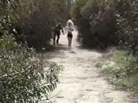 Linnea Quigley's Horror Workout - Unofficial Trailer