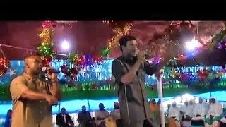 Download Shimaali Axmed Shimaali 00 Ruxay Kismaayo - Heesta 'Xilligu Waa Kala Guur''