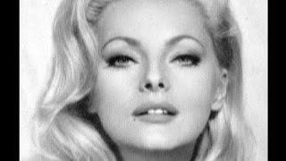 Muere la actriz italiana Virna Lisi