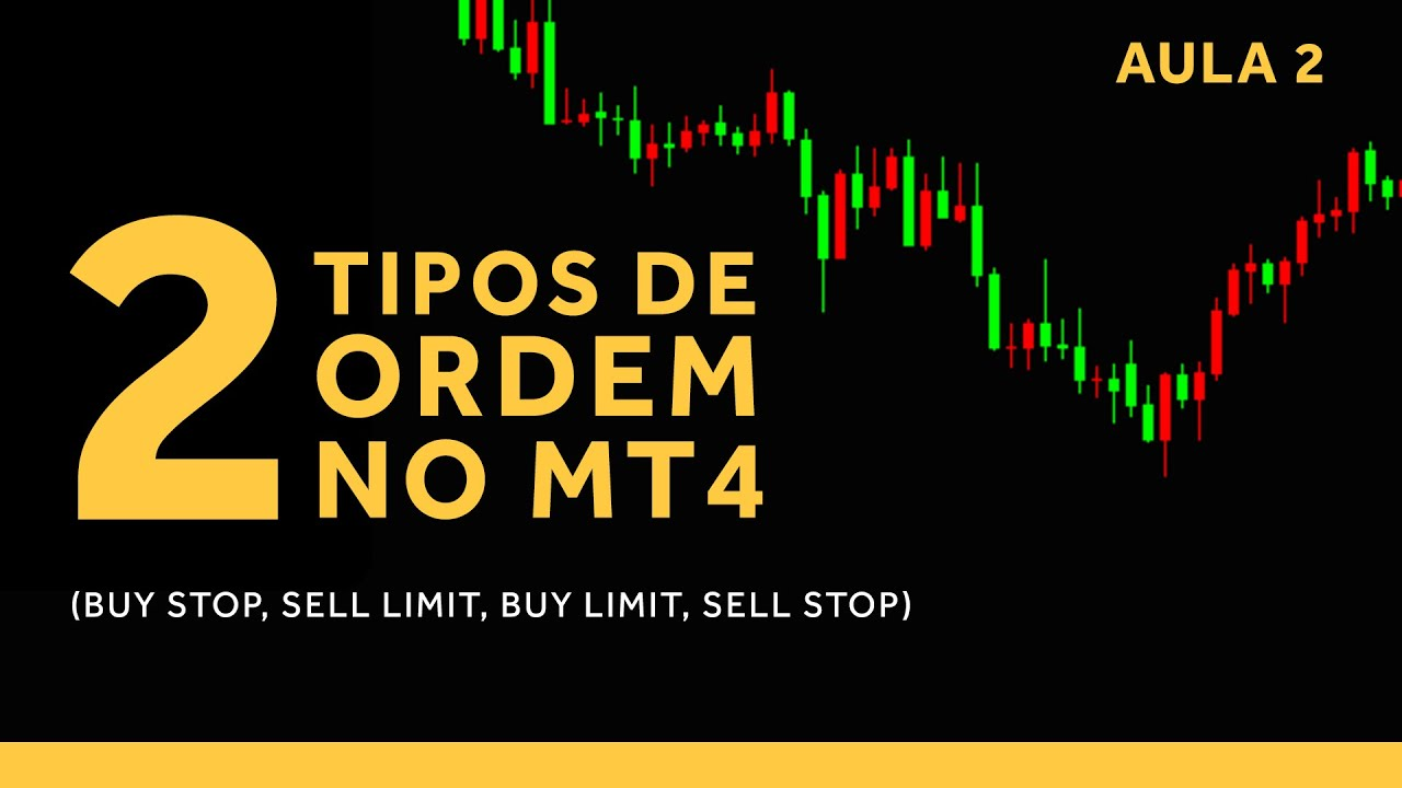 Stop limit binance sell