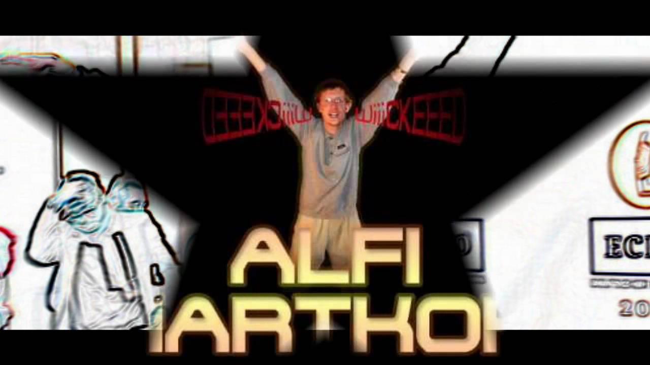 Alfi Hartkor