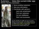 MobileActive08: Money, mobiles, micro-business