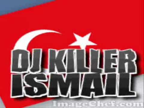 Türkçe Şarkılar Mix Pop rnb hip hop rap Remixler Norm Ender İçinde Patlar
