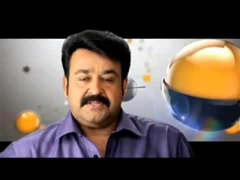 Black butterfly malayalam movie trailor