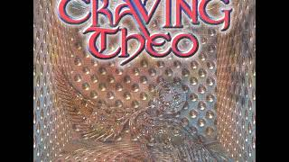 Watch Craving Theo Lie video