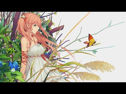 nightcore---pretty-girl