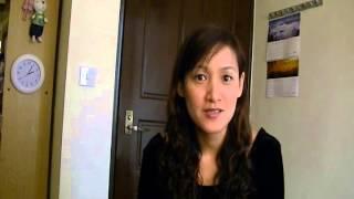 Download Voice & Presentation: How to Overcome Monotone (1)
