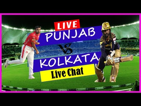 live:-kolkata-vs-punjab-6th-t20-real-cricket-gaming