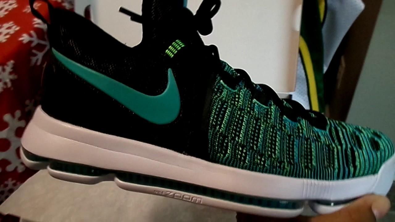 d06a2d408648 Nike KD 9