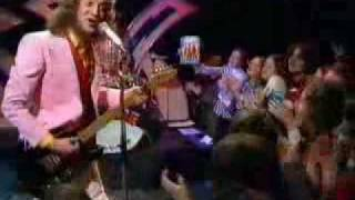 slade merry christmas everybody.flv