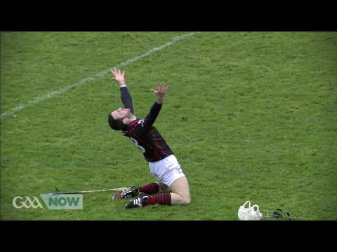 GAANOW REWIND: Leinster Club SHC Mount Leinster Rangers win 2013