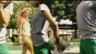 "remix ""-nelly furtado,fergie,paris hilton,cascada,maria carey.mpg"