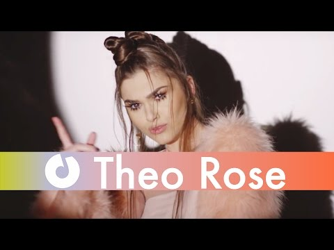 Theo Rose - Noi stim (Official Music Video) by Mixton Music