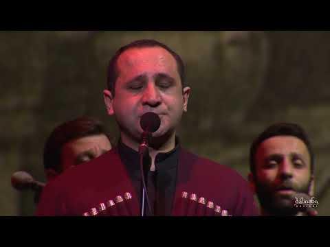 Basiani - Sno / სიმღერა სნოზე