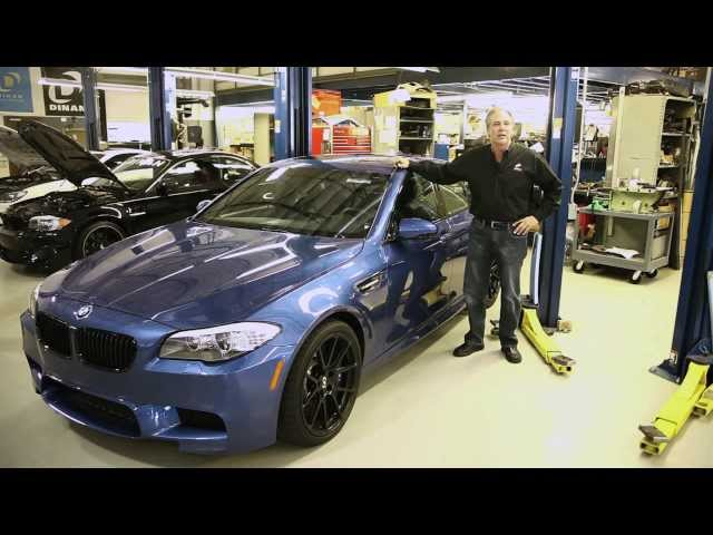 The Automaster BMW  New BMW dealership in Shelburne VT 05482