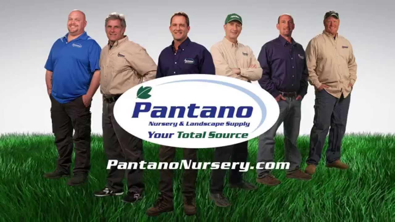 Pantano Nursery Bulk Mulch 30 Second Spot