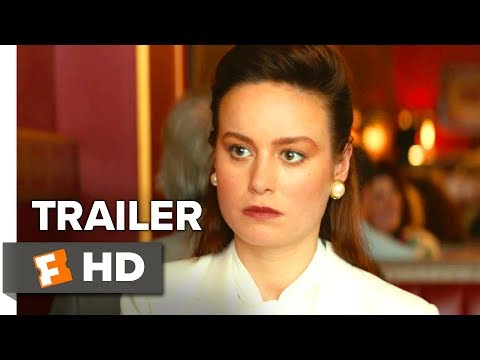 The Glass Castle Trailer (2017) | 'Dream' | Movieclips Trailers