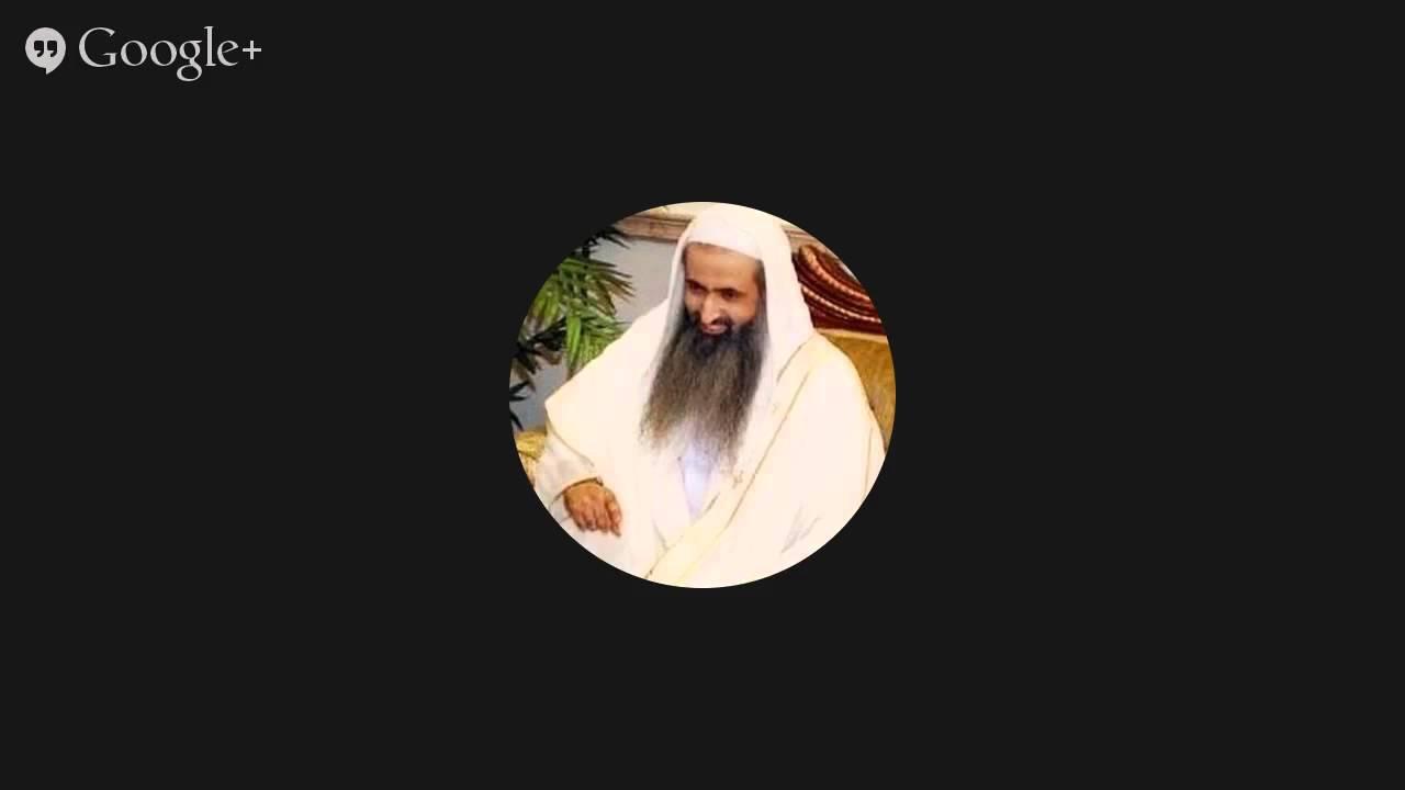 الدروس اليومية لفضيلة الشيخ أحمد الحواشي الأحد8-5-1435هـ