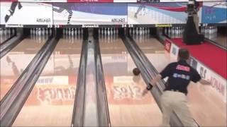 ボウリング基本的な投げ方 thumbnail