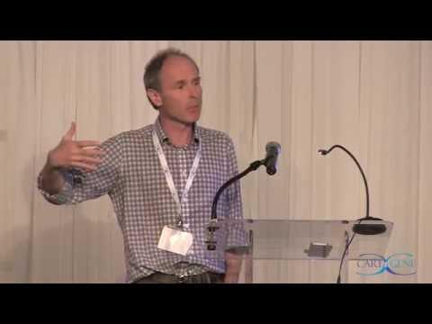 Dr Gil McVean - CARTaGENE Symposium