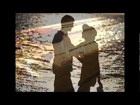 TAMALLY MAAK - AMR DIAB (ΤΙΤΛΟΙ