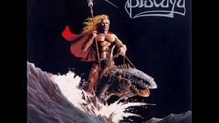 Скачать Biscaya Biscaya FULL ALBUM 1983