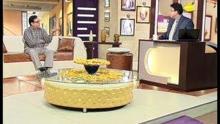 Dunya News-HASB-E-HAAL-13-09-2012-Part-3/5