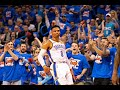 NBA LOUDEST Crowd Moments Of All Time