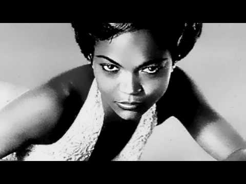 eartha kitt champagne taste lyrics