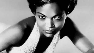 Watch Eartha Kitt Champagne Taste video