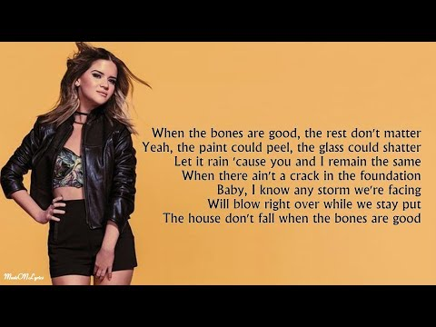 maren-morris---the-bones-[lyrics]