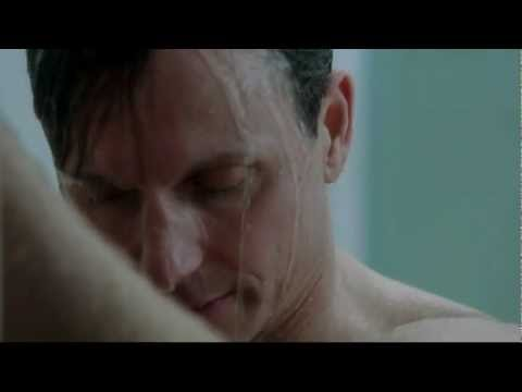 Scandal 214 shower scenes thumbnail