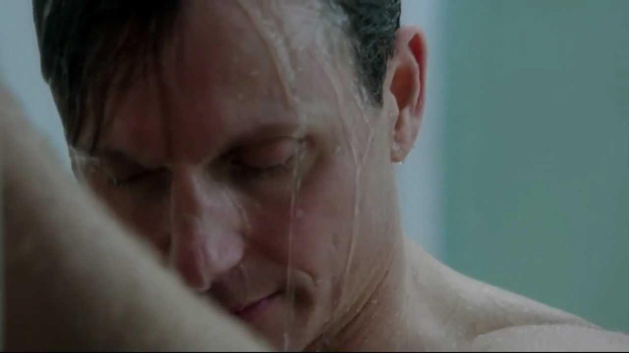 Scandal 214 shower scenes  YouTube