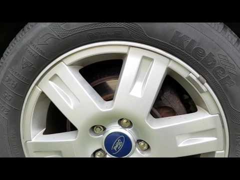 Фото к видео: Ford mondeo 1.8 sci ghia mk3 lift