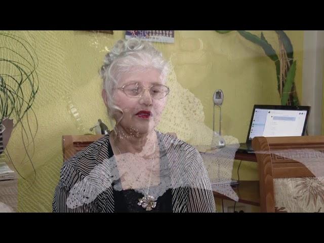 Orlov dar - preporuka - Milina Malic