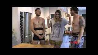 The Block NZ Season 3 Episode 47