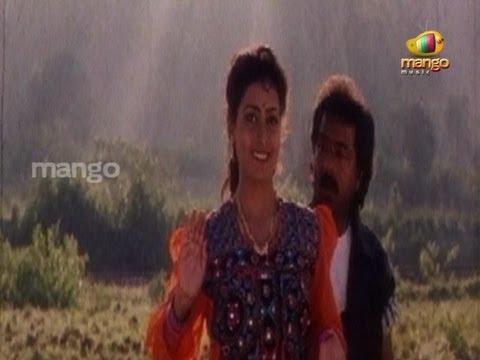 Tapassu Movie Songs - Oka Merupalle Song - Bharath, Krishna Bharatee
