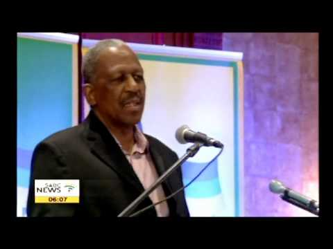 ANC leaders not guaranteed re-election: Phosa