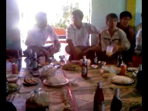 Lop12a3 truong thpt duc tho 06 - 09(4).mp4