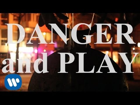 danger and play