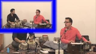 Mehdi Rafi Zindagi Mein To Sabhi